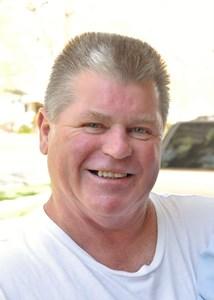 Obituary photo of Michael Maertz++Sr., Cincinnati-Ohio