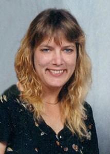 Obituary photo of Ronda Hamblin, Cincinnati-Ohio