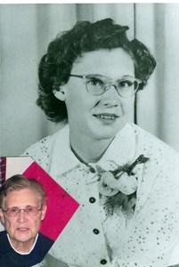 Obituary photo of LaVera Vassos, Casper-Wyoming