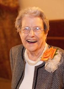Obituary photo of Martha Igou, St. Peters-Missouri