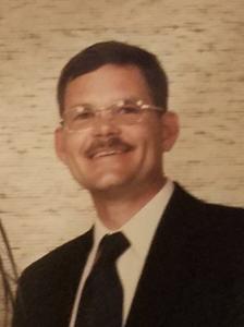 Obituary photo of John Heery, Cincinnati-Ohio