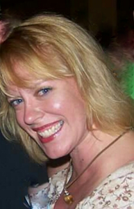 Obituary photo of Jennifer Farrar, St. Peters-Missouri