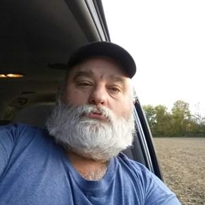 Obituary photo of Michael Copeland, Indianapolis-Indiana