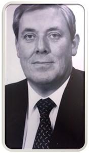 Obituary photo of John Vaughan, Orlando-Florida