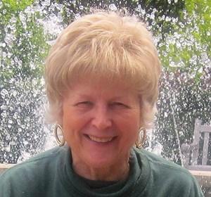 Obituary photo of Joan Fory, Green Bay-Wisconsin