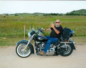 Obituary photo of Bill Gray, Casper-Wyoming