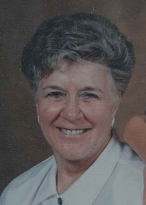 Obituary photo of Helen Keys, Syracuse-New York