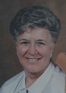 Obituary photo of Helen Keys, Syracuse-New York