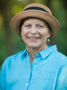 Obituary photo of Kathy Waller, Olathe-Kansas