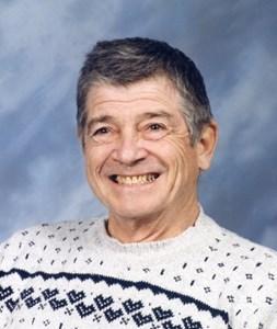 Obituary photo of Otis Straughan+Jr., Casper-Wyoming
