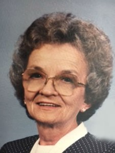 Obituary photo of Audrey Klapper, Green Bay-Wisconsin