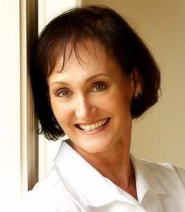 Obituary photo of Vickie Bryant, Orlando-Florida