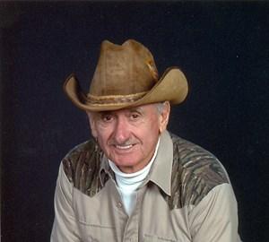 Obituary photo of Gary Naze, Green Bay-Wisconsin