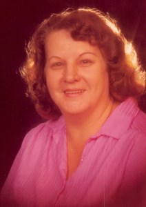 Obituary photo of Alice Palle, Orlando-Florida