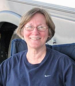 Obituary photo of Sharran Chitwood, St. Peters-Missouri