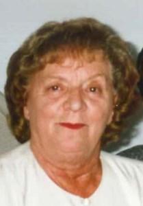 Obituary photo of Lorraine Cornell, Albany-NY
