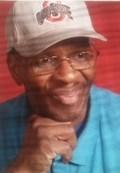 Obituary photo of Jacob Gadsden%2c+Jr., Toledo-Ohio