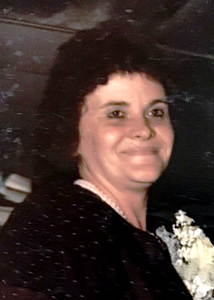 Obituary photo of Ruth Gifford, Akron-Ohio