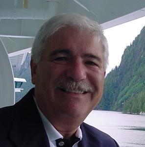 Obituary photo of Robert DePascale, Orlando-Florida
