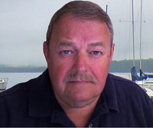 Obituary photo of Paul Szolusha, Syracuse-New York