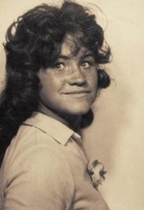 Obituary photo of Nancy Sharer, Indianapolis-Indiana