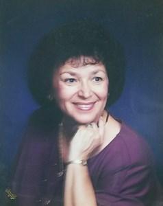 Obituary photo of Hazel+June Saylor, Indianapolis-Indiana