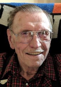 Obituary photo of Richard Scott, Junction City-Kansas