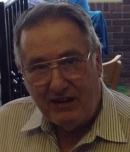 Newcomer Family Obituaries Robert Lee Haack 1935 2017 Newcomer