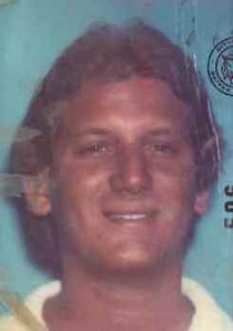 Obituary photo of Timothy Watson, Toledo-Ohio