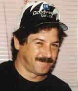 Obituary photo of James Quitaldi, Rochester-New York