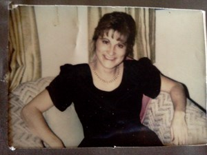 Obituary photo of Lisa Fortino-Donati, Syracuse-New York