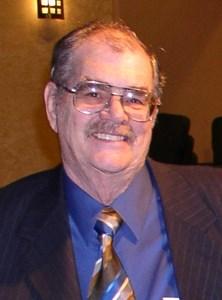 Obituary photo of Robert Scheideman, Topeka-Kansas