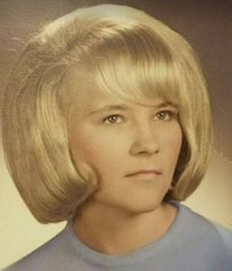 Obituary photo of Patricia Misgalla+(McAnn), Rochester-New York