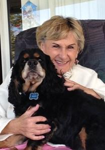 Obituary photo of Diane Krasinski, Orlando-Florida