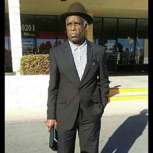 Obituary photo of Ngendahayo Kamuga, Louisville-Kentucky