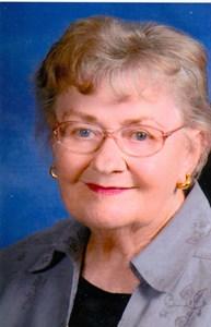 Obituary photo of Vivian Meyer, Denver-Colorado