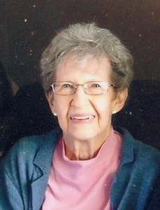 Obituary photo of Mary Waldorf, Casper-Wyoming