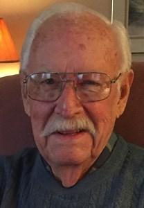 Obituary photo of William Cook, Toledo-Ohio