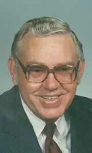 Obituary photo of James Norris%2c+Jr., Louisville-Kentucky