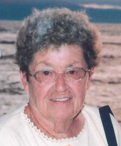 Obituary photo of Anita Kimpland, Syracuse-New York