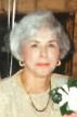 Obituary photo of Julia Soscia, Rochester-New York