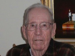 Obituary photo of Frank Fisher, Casper-Wyoming