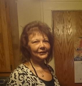 Obituary photo of Talma Keener, Akron-Ohio