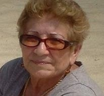 Obituary photo of Luz Ramos+Rivera, Orlando-Florida