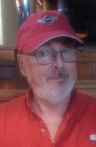 Obituary photo of Glenn Fox, Orlando-Florida