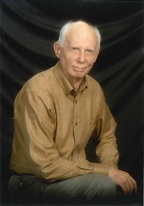 Obituary photo of Paul Cochran, Dove-Cremation-and-Funeral-Service-Kansas