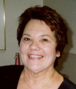 Obituary photo of Maria Izquierdo, Orlando-Florida