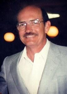 Obituary photo of Thomas Roettker, Columbus-Ohio