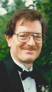 Obituary photo of Merlyn Wade%2c+Sr., Toledo-Ohio