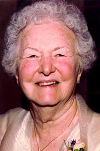 Obituary photo of Mary Wheeler, Syracuse-New York